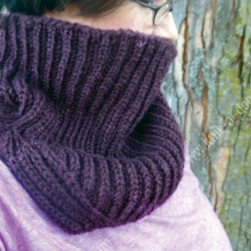 Sidelined Cowl