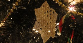 Gigi-Crochet-Snowflake1