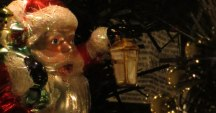 Glass-Santa1