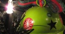 Green-Jingle-Bell2