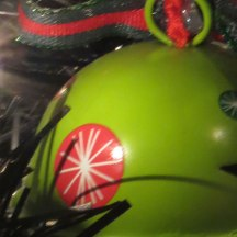 Green-Jingle-Bell2