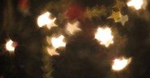 Lg-Star-Brohek1
