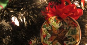 Quilted-Ornament1